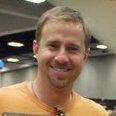 Todd Burmeister SQ