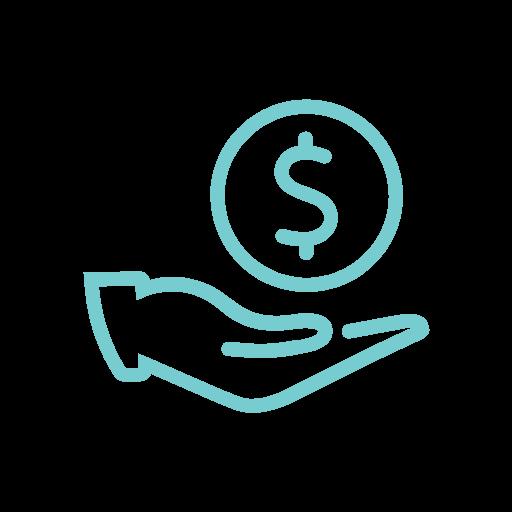 noun_give money_1025973